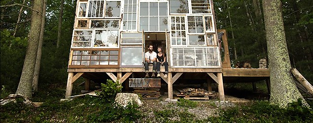 1016glass_house_635x250_1382022410