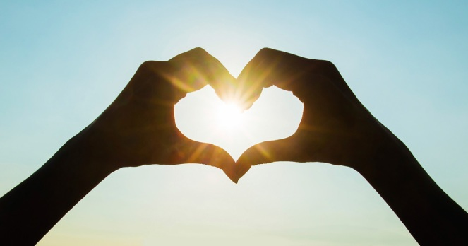 4-lessons-to-finding-lasting-love_0