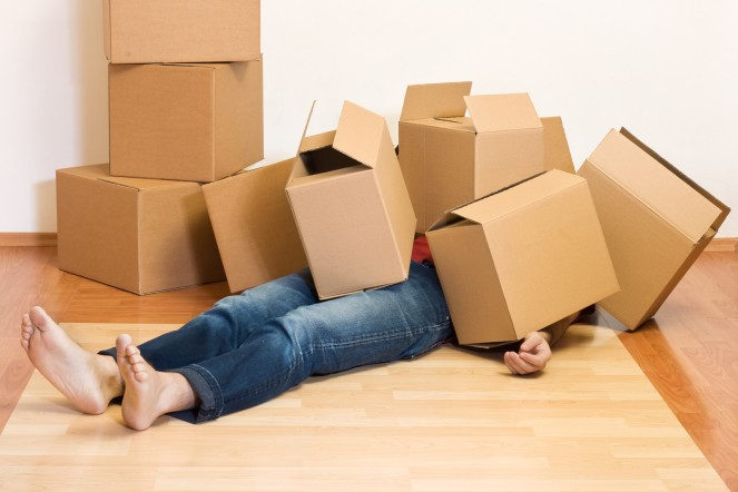 tips-for-moving-scottsdale-arizona
