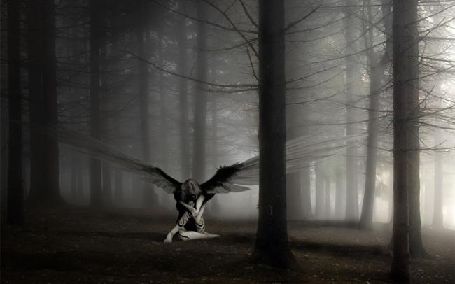 26_Fallen Angel_unknown