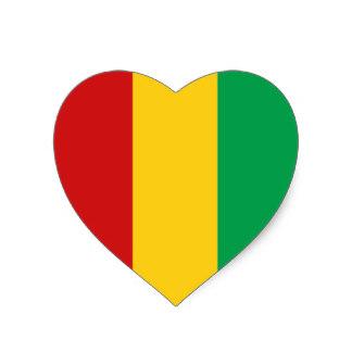 autocollant_de_coeur_de_drapeau_de_guinee_conakry-rce2d52a61dc24b528bd0a8fcca21cfb2_v9w0n_8byvr_324.jpg