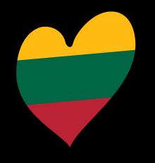 EuroLituania.svg