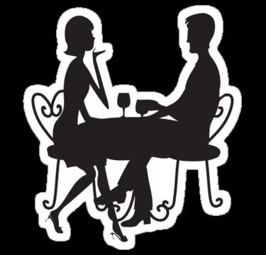 sticker375x360