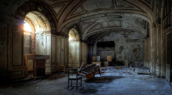 abandoned-hotels-america