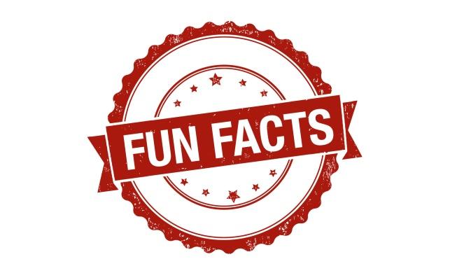 fun_facts_stamp-01-01-01
