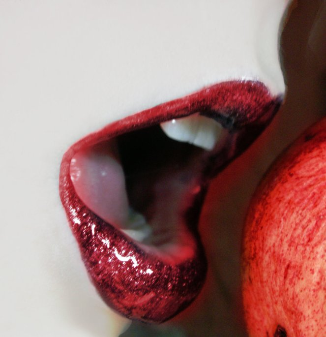 persephone__forbidden_fruit_by_maliceumbra