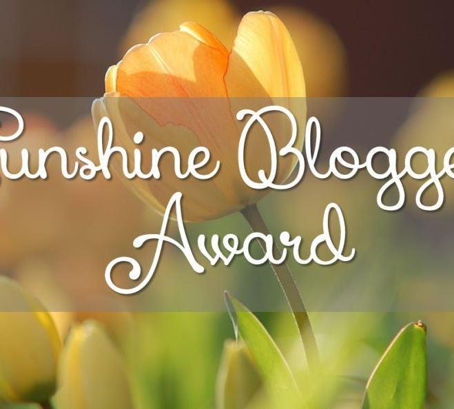 sunshine-blogger-award1