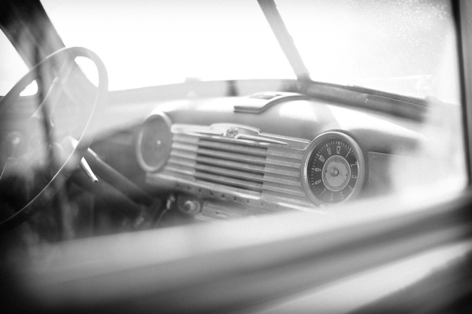 black-and-white-photograph-vintage-chevrolet.jpg