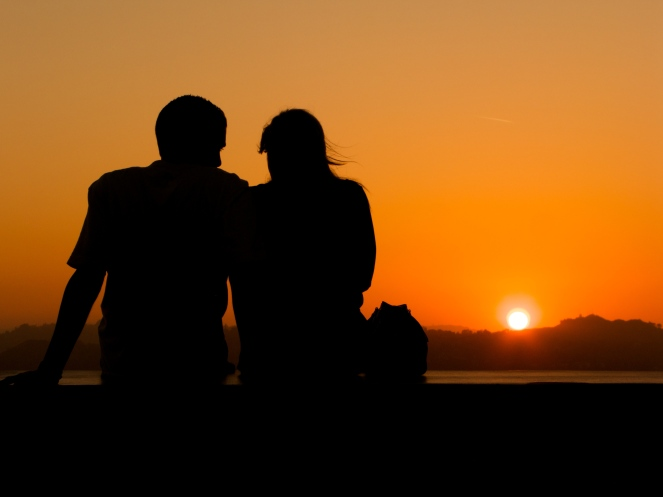 couple_sunset.jpg