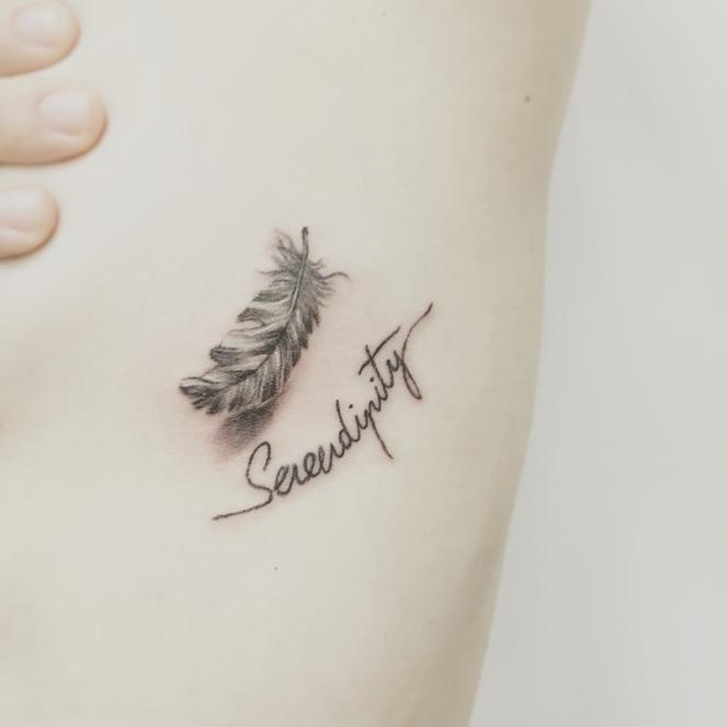 jacquestatu-57794f6ad8c33-tattoo