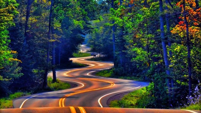 nature-summer-road-serpentine-landscapes-wallpaper