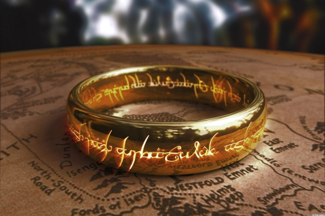 lord-of-the-rings-ring-wallpaper-2.jpg