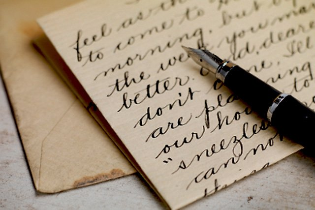 love-letter-640_s640x4271