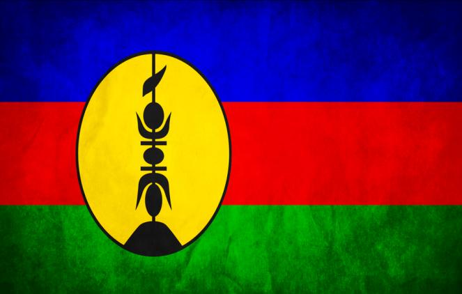 new-caledonia-flag-hd.png
