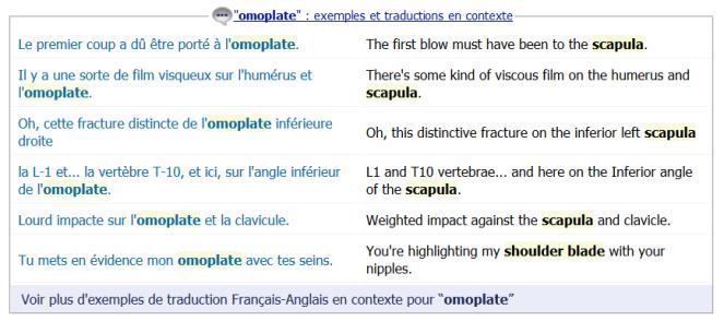 2017-01-06-16_59_22-traduction-omoplate-anglais-_-dictionnaire-francais-anglais-_-reverso