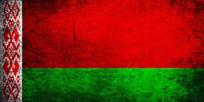 grunge_flag_of_belarus_by_evmir1-d8pvdom