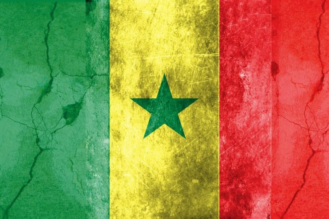 grunge_flag_of_senegal_by_evmir1-d8q0nea