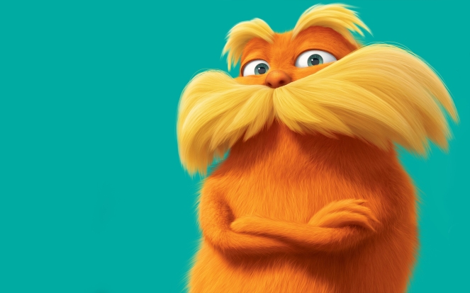 loraks-The-Lorax.jpg