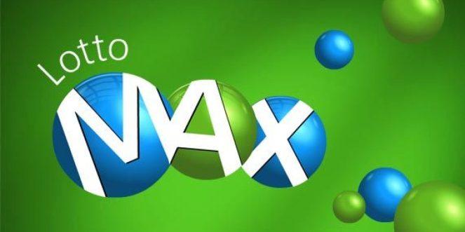 o-LOTTO-MAX-facebook.jpg
