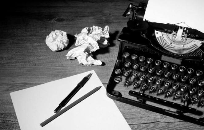 featured-image-writers-block-931x594.png