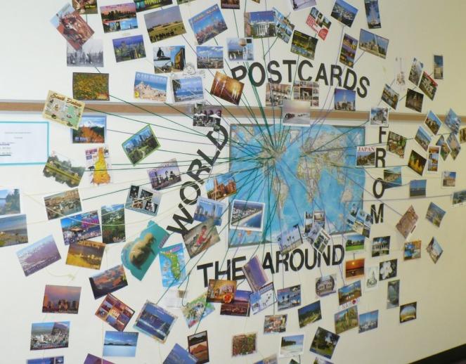 postcards_kes