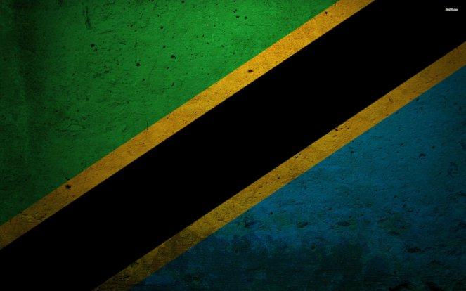 3502-tanzania-flag
