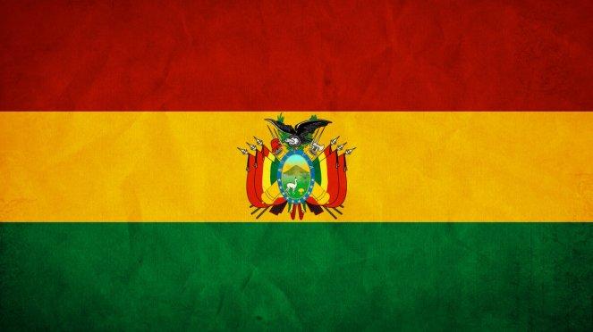 bolivia-flag-3