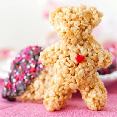 caramel-rice-krispie-treats-493-640x640