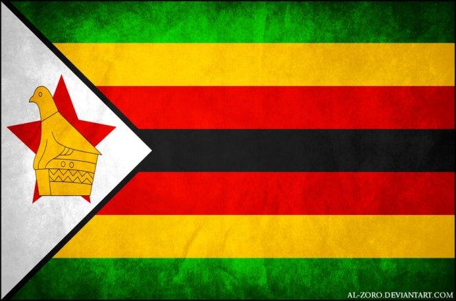 grunge_flag_of_zimbabwe_by_al_zoro-d4ppk8n.jpg
