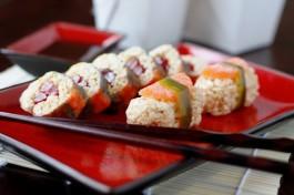 raw-sugar-sushi-624x416