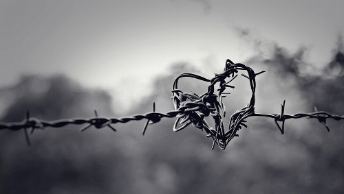 114573-Barb-Wire-Heart