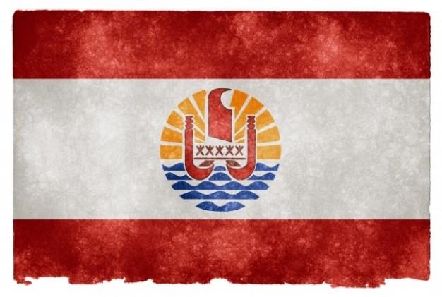 french-polynesia-grunge-flag_61-1215