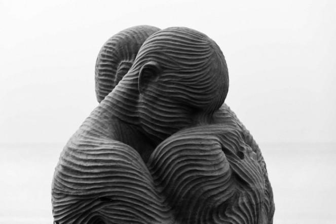 Image-Eric-Kilby-Embrace-Sculpture1-700x467.jpg