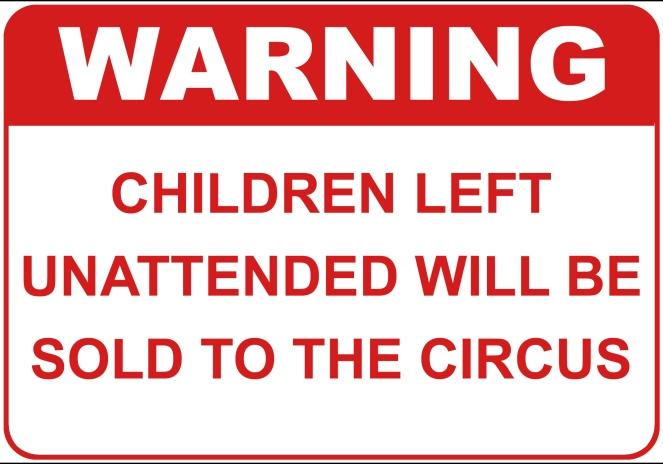 warning-sign-children