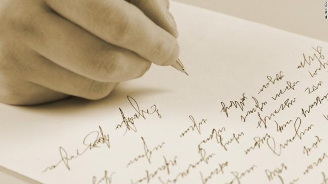130724121711-handwriting-horizontal-large-gallery