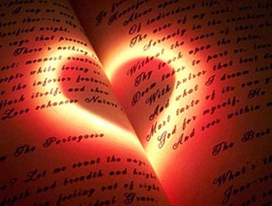 Book_And_Heart_Light