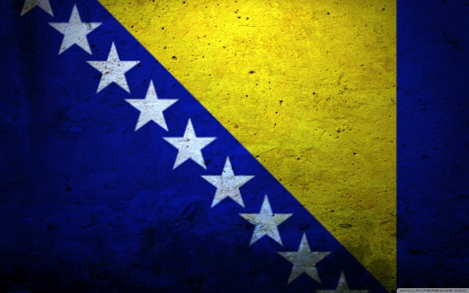 bosnia-flag-4