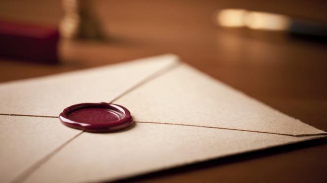 envelope-wax-seal