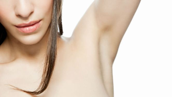 Best-Guide-To-Remove-Armpit-Hair-Permanently