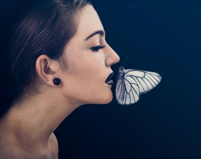 butterfly_kiss_by_sarah_bk-d684ggo