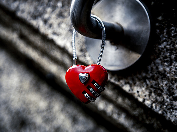 0_intro_love-100642565-orig