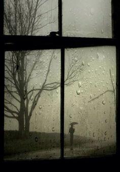 ae16b33678dc264fb5f1bc687aed4ea8--rainy-days-the-beauty