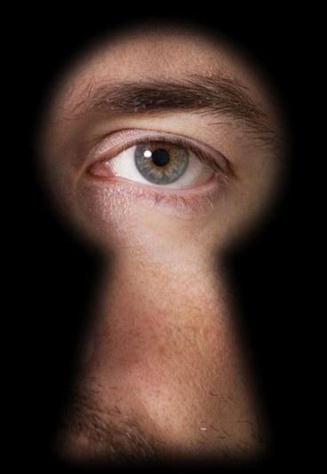 stalking-cosa-fare-154703_L