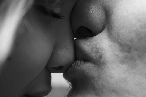 amor-couple-ella-love-she-Favim.com-417465