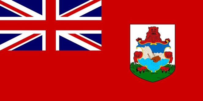 bermuda-26991_960_720