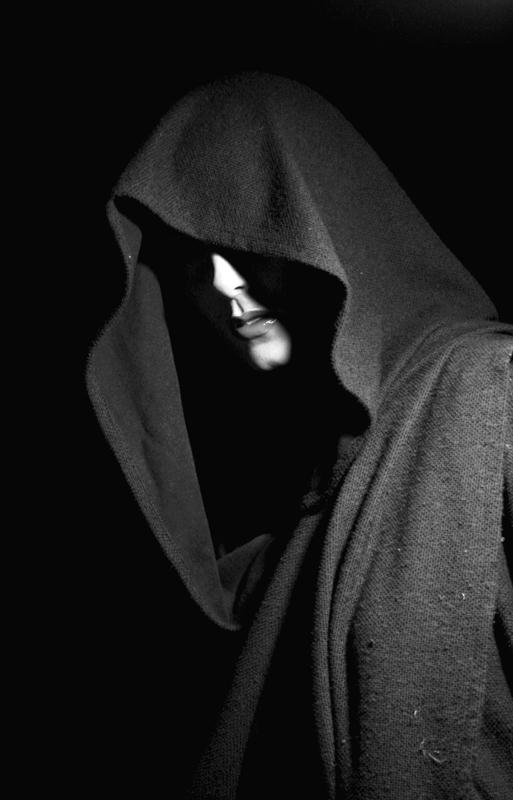 cloaked_lady_1_by_krisnikov