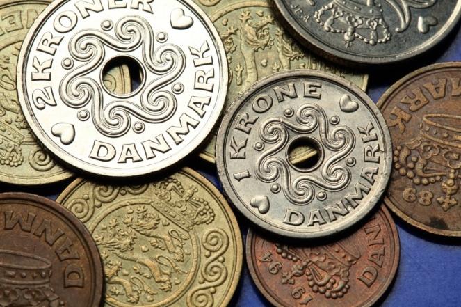 danish-krone-notes