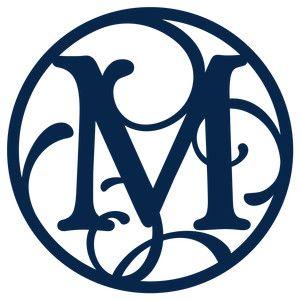 52a66e592d5d24a83d10d84746b4a6c4--monogram-m-monogram-stencil.jpg