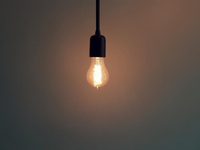 bright-1847006_960_720