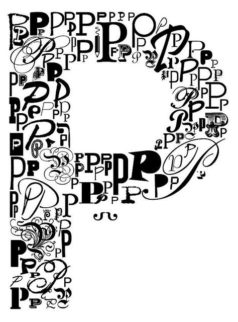 p-flickr